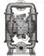 美国威尔顿WILDEN51毫米高压螺栓金属泵