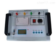 ZD9605G大型地网接地电阻测试仪