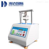 HD-A513-1环压强度试验机