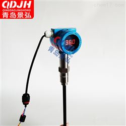 JH-M100污染源烟尘烟气分析仪环境采样仪器