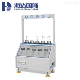 HD-C5245组常温保持力试验机