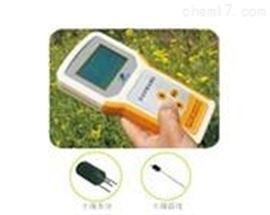 ZRX-26751温湿度照度记录仪