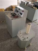 FVT系列輕型試驗變壓器