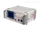 MYBC-VIMYBC-VI 多功能变比测试仪(三相)