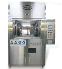 美国PALL PCC41-KC自动清洁度检测柜