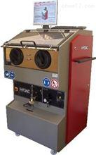 德国HYDAC CTU1000清洁度制膜机