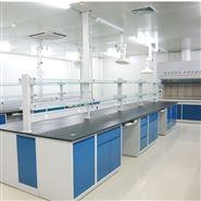 实验台生产厂家_实验室家具
