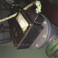POA-11,POA-12,POA-21川崎kawaki流量计SH-QP瞬时kawaki流量开关