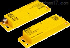 RE23-SAC德国西克SICK非接触式安全开关