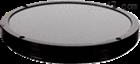 Flex西克SICK反射器及光学元件 / 光学过滤器