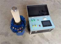 GOZ-YD2670交直流耐压测试仪
