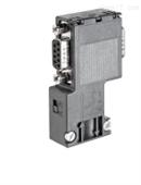 西门子SM322 DO32点供应商