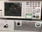 N9310A信号发生器