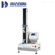 HD-B609B-S胶带180度剥离强度测试机
