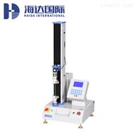 HD-B609B-S塑料瓶压力测试仪