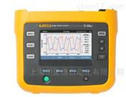 Fluke 1738美国FLUKE福禄克高级电能质量记录仪