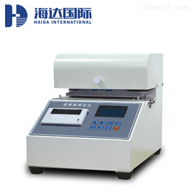 HD-A539纸张柔软度仪厂家