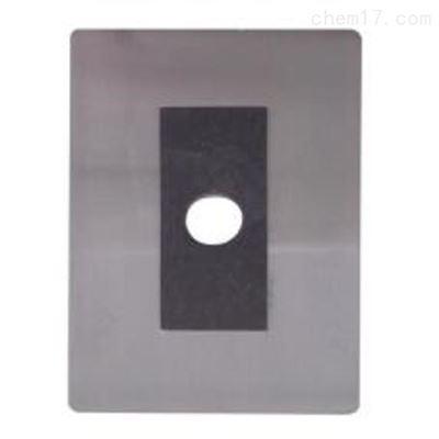 磁性薄膜樣品架
