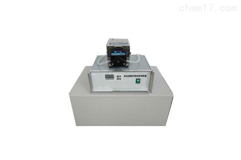 全自动水质采样器废水监测
