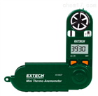 美國艾士科extech微型熱風速計