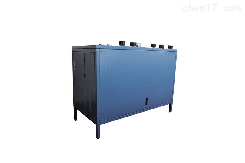 氧气充气泵充填泵氧气运输机