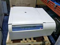 二手Thermo Sorvall ST40R高性能台式离心机
