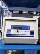 二手德国Sigma 4-15C高速冷冻大容量离心机