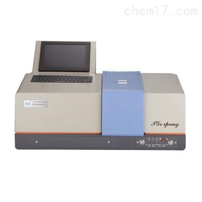 FC-2000D粉塵中游離二氧化硅分析儀