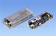 LDA150W-9-C LDA150W-5-G进口稳压电源LDA150W-24-SN LDA150W-12-R