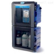 哈希HACH 5500sc AMC氨/一氯胺分析仪