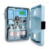 哈希HACH SP510水质硬度检测仪