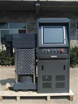 DYE-2000S河北混凝土恒应力试验机(电动丝杠)