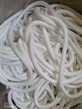 齐全哪里生产单面粘四氟弹性带.现货供应