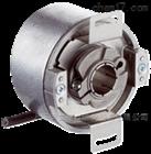 VFS60A-BHPJ01024德国西克SICK增量型旋转伺服反馈编码器