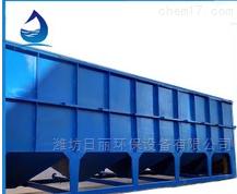 山东絮凝沉淀一体化设备优质生产厂家