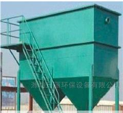 广西絮凝沉淀一体化设备优质生产厂家