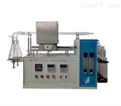 SH387SH387深色石油硫含量测定仪