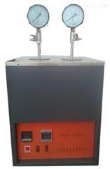 SH0325SH0325润滑脂氧化安定性试验仪