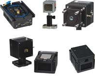 LaserMountArroyo 半导体激光器及LED夹具