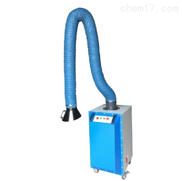 MC-JY系列经济型焊烟净化器
