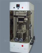 河北原装进口UMT-3摩擦磨损试验机专业供