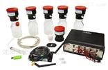 产气量测量仪