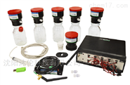 產氣量測量儀
