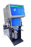 脂肪分析仪