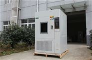 PCT试验机