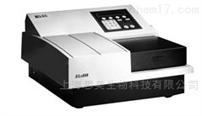 美国宝特ELX808酶标仪