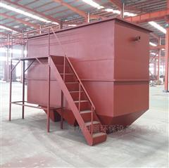 江西小区污水处理设备优质生产厂家