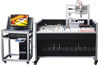 MYDPJ-01单片机技术应用实训考核装置