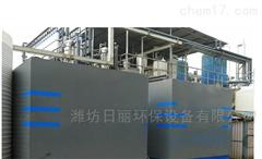 黑龙江絮凝沉淀一体化优质生产厂家
