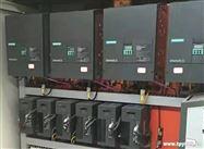 西门子(6RA80控制器坏)维修